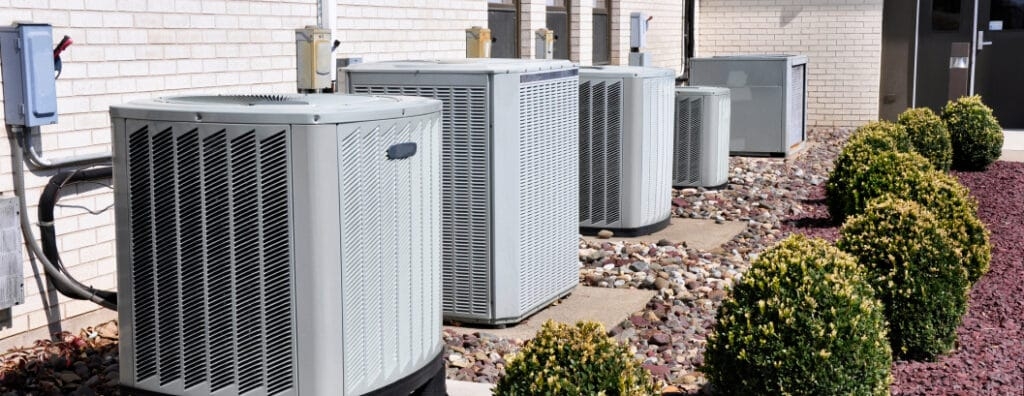 Best buy air conditioners